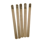 Thumb Piano Keys, 5 pcs