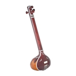 Tanpura, 4 Strings, Male, Pro, RKS