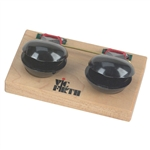 Vf Table Castanets