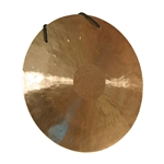 "Wind Gong, 12"" (30cm), Beater (WDB25)"
