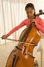 Cello Rental Accent Music Delaware