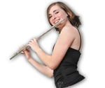 Flute Rental Accent Music Delaware