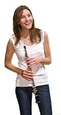 Oboe Rental Accent Music Delaware
