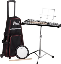 Percussion Kit Rental Accent Music Delaware
