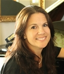 Joyce Harkey - Piano Lessons