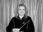 Liz Lockhart - Brass, Woodwind, Violin Lessons