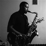 Vernon James - Saxophone, Clarinet Teacher