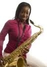 Tenor Saxophone Rental Accent Music Delaware