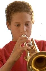 Trumpet Rental Accent Music Delaware