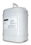 BanFire Intumescent Fire Retardant Paint (ASTM E84) - 5 Gallon