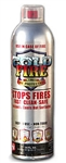 Cold Fire Aerosol Extinguishing Spray - 12 oz