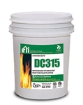 DC315 Thermal Barrier  Fire Retardant Paint for SPF