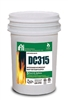 DC315 BLACK Thermal Barrier  Fire Retardant Paint for SPF