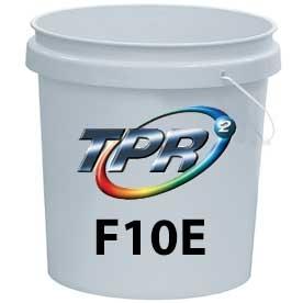 F10 Fire Retardant Paint For Foam