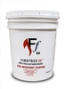 FireFree 88 fire retardant paint