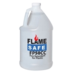 FP50CC Fire Retardant Spray for Artificial Trees