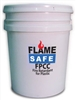 FPCC Fire Retardant for Plastic
