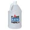 FabricSafe II for Exterior Canvas