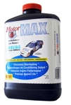 Motor Max Radiator Treatment - 1 quart