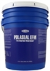PolaSeal EFM Fire Retardant Exterior Clear Coat - 5 gallon