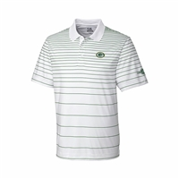 Cutter & Buck - Mens Crewhouse Polo Shirt - White