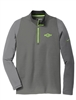 North End - Mens Pulse Textured Full Zip
