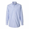 Van Heusen - Pinpoint Oxford Shirt