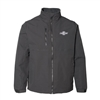 Dri Duck - Mens Navigator Jacket
