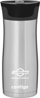 Contigo 16 oz. Vacuum Insulated Tumbler