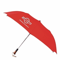 "Leighton Umbrella - Magnum 56"" Arc"