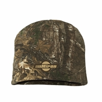 Realtree Xtra Winter Beanie - One Size Fits Most