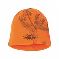Blaze and Realtree Xtra Winter Beanie - One Size Fits Most