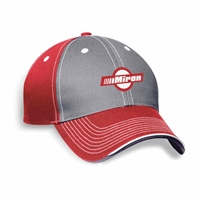 Two-Tone Cap - One Size Fits Most