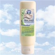 Mountain Body Products | Moist Aloeva Hand & Body Lotion - 4 oz.