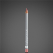 Mineral Lip Pencil - Colorscience