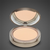 Pressed Mineral Foundation Compact | Colorescience