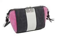 Sydney Love Colorblock Crossbody Bag