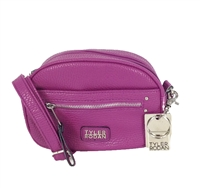 Tyler Rodan Greenwich Mini Crossbody
