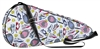 Sydney Love Tennis Everyone Racquet Sling Bag