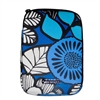 Vera Bradley Neoprene iPad Mini Tablet Sleeve