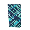 Vera Bradley iPhone 6 Plus Folio Case w Stand