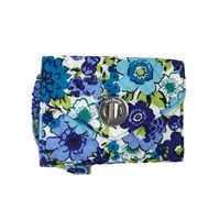 Vera Bradley Your Turn Smartphone Wristlet