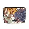 Vera Bradley iPad Mini E-Reader Sleeve
