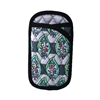 Vera Bradley Double Eye Case