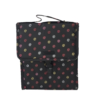 Vera Bradley Lunch Sack Insulated Lunch Bag