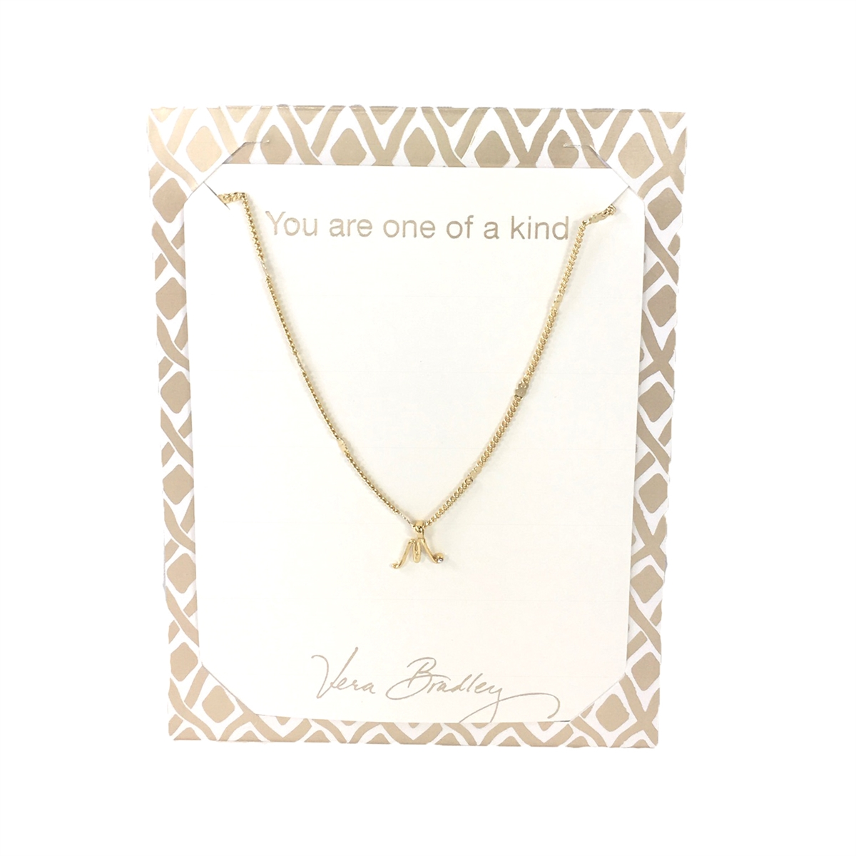 pendant silver chloe rose classic gold products initial the misuzi font necklace large