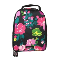 Vera Bradley Lighten Up Lunch Bunch