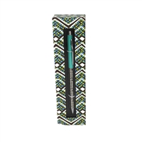 Vera Bradley Ball Point Pen