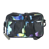 LeSportsac Signature Kate Crossbody