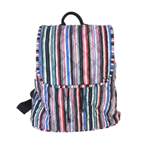 LeSportsac Signature Beverly Quilted Backpack